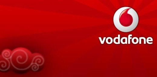 Gay reklama: gayové už i v českém Vodafone