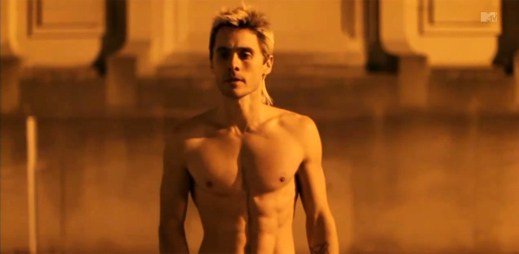 30 Seconds to Mars a premiéra klipu Hurricane