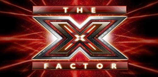 TV Prima možná nebude vysílat X-Factor