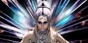 Lady Gaga: očekávaná premiéra klipu Born This Way