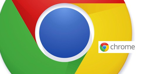 Google Chrome 13: ještě rychlejší webový prohlížeč