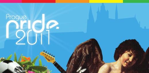 Petr Hájek odmítá Prague Pride za podpory primátora ODS