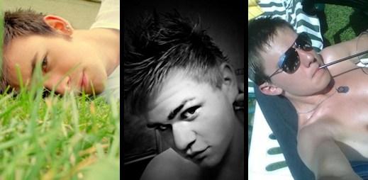 Souboj kluků #5: tři noví sympaťáci