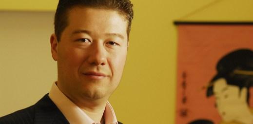 Tomio Okamura se zastal gayů, jsme sexuální země