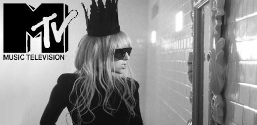 Lady Gaga na VMA 2011: V čem přijde tentokrát? Poznáme ji?