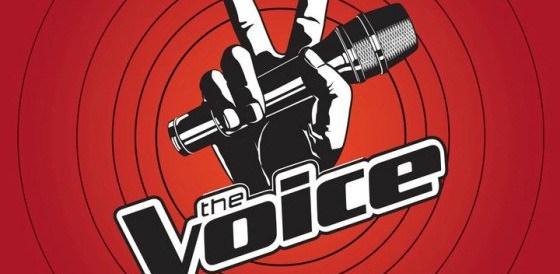 Nova chystá soutěž The Voice. Bude se jmenovat Hlas Česka?