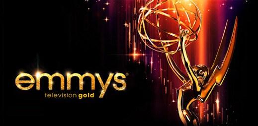 63. ročník předávání Emmy Awards už dnes (zákulisí on-line)