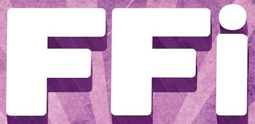 Slovensko čekají Teplé dny: Filmový festival inakosti (FFi) 2011