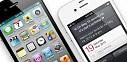 Apple odhalil iPhone 4S. Je spíše zklamáním, čekali jsme víc