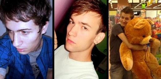 Souboj kluků #14: dnes poprvé čtyři sympaťáci!