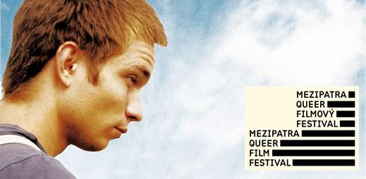 Soutěž o 2 lístky na film a zahájení Mezipater 2011 v Praze