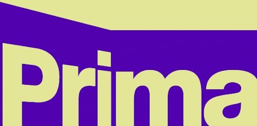 TV Prima v lednu skončí, nahradí ji Prima Family