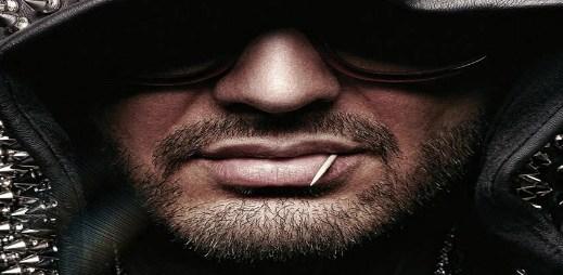 Rytmus vydává album Fenomen, poslechněte si tři nové songy