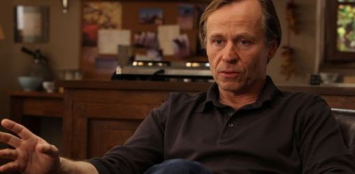 Druhá série Terapie s Karlem Rodenem bude až v roce 2013