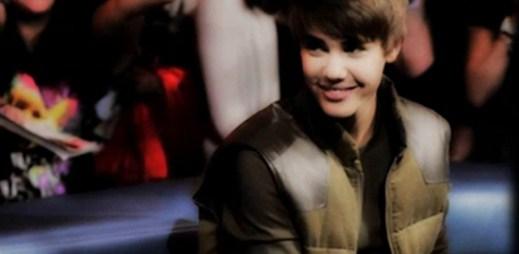Justin Bieber slaví narozeniny