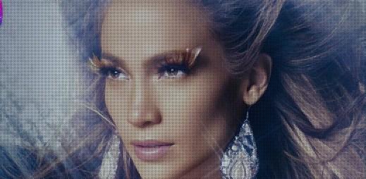 Jennifer Lopez usedne v čele poroty soutěže American Idol