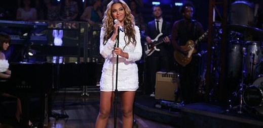 Nejvýdělečnější celebrity roku 2010