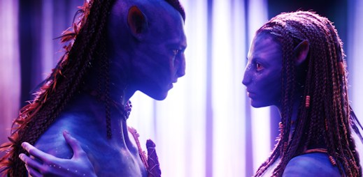 Vydání filmu Avatar 2 se odkládá až na rok 2016
