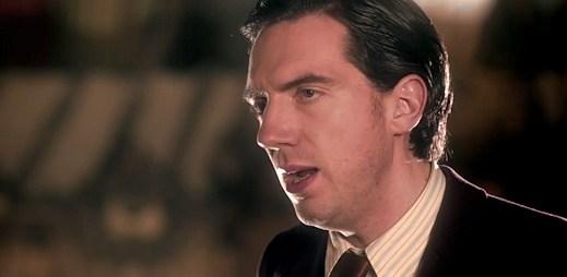 Nový videoklip In The End od Snow Patrol si zamilujete