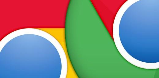 Nový Google Chrome 17 je rychlejší a bezpečnější