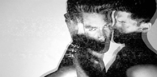 Madonna: V upoutávce klipu Girl Gone Wild se líbají gayové