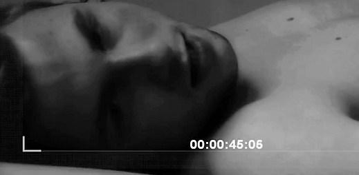 Karel Jech v nejnovějším videu ukázal víc, než byste mysleli
