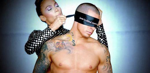 Jennifer Lopez a Pitbull v příjemné hitovce Dance Again (klip)