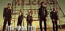 Dravé holky pokousaly kluky The Wanted v klipu Chasing The Sun