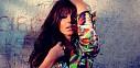 Cheryl Cole: videoklip Call My Name nabitý žhavou choreografií