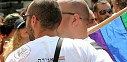 Gay Pride v Rusku nebude, Moskva opět zakázala pochod gayů