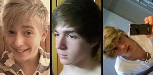 Souboj kluků #50: Tři jubilejní sympaťáci