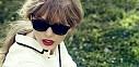 Taylor Swift natočila klip bez jediného střihu