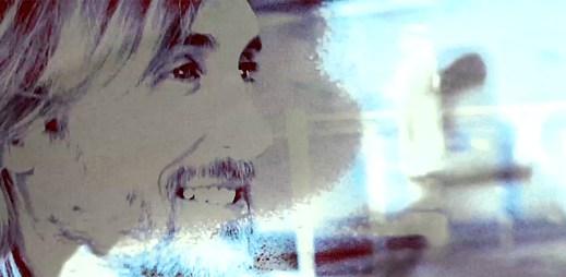 David Guetta a Nicky Romero ztvárňují street art v Metropolis