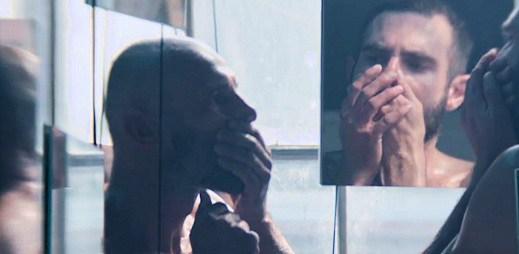 Mezipatra 2012: 13. ročník filmového festivalu v plném proudu