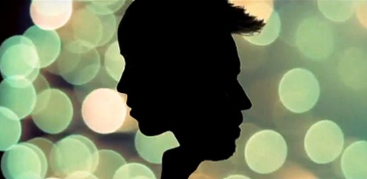 Kate Boy vás zhypnotizuje svým videoklipem Northern Lights