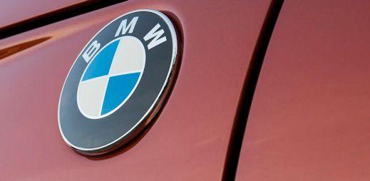 BMW Z4 Roadster: Chtěli byste tohoto krasavce pod stromeček?