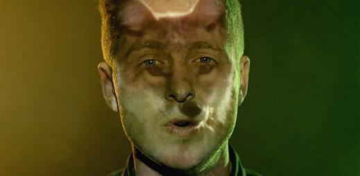 OneRepublic: Cestujte po stopách zvířat v klipu If I Lose Myself