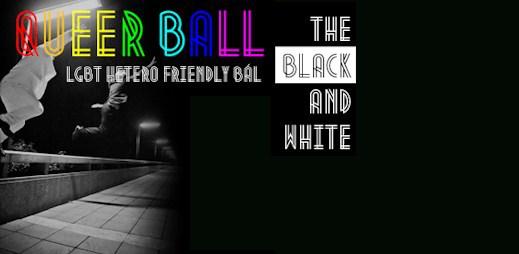 Blíží se první brněnský ples Queer Ball pro gaye
