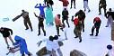 Sbohem Gangnam Style, je tu nový hit Harlem Shake! 8 šílených videí