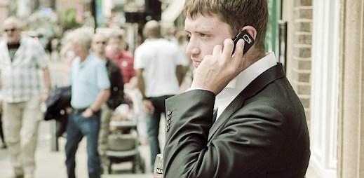 Smršť levného telefonování: 99mobile, GoMobil, Tesco a další