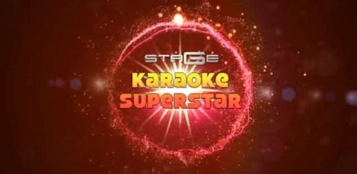 StaGe Karaoke Superstar: Hlasujte pro semifinalisty ve třetím kole