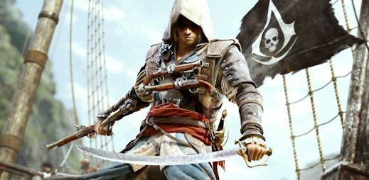 Xbox One zařadil zpátečku: Hry půjde půjčovat a hrát off-line