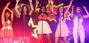 Holky Fifth Harmony se rozhodly, že v klipu Miss Movin' On zapomenou na své ex přítele