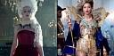 Katy Perry vymyslela novou vůni a s videem se inspirovala u Beyoncé