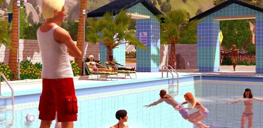 Battlefield 3 a The Sims 3 za 90 korun! Jiné pecky od Electronic Arts za dolar