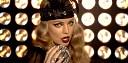 Fergie natočila nový klip, který připomíná román Velký Gatsby