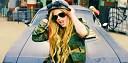 Avril Lavigne bojuje proti zlu a zachraňuje Rock N Roll