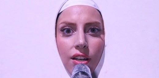 8 nejlepších vystoupení na MTV Video Music Awards 2013