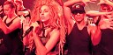 Lady Gaga předvedla skvělou show a odhalila songy z alba Artpop