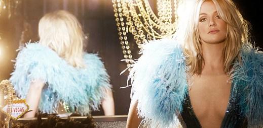 Britney Spears unikl singl Work Bitch před pondělní premiérou